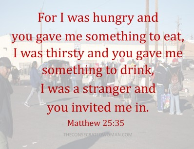 Matthew 25 35.jpg