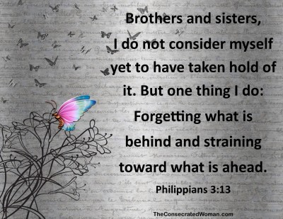 Philippians 3 13.jpg