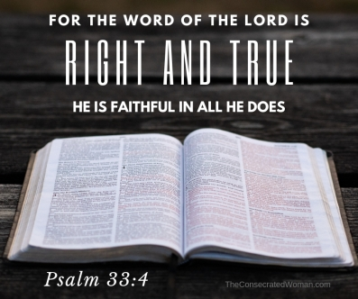 Psalm 33 4.jpg