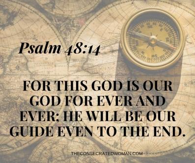 Psalm 48 14.jpg