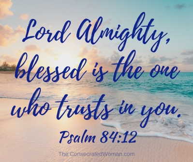 Psalm 84 12.jpg