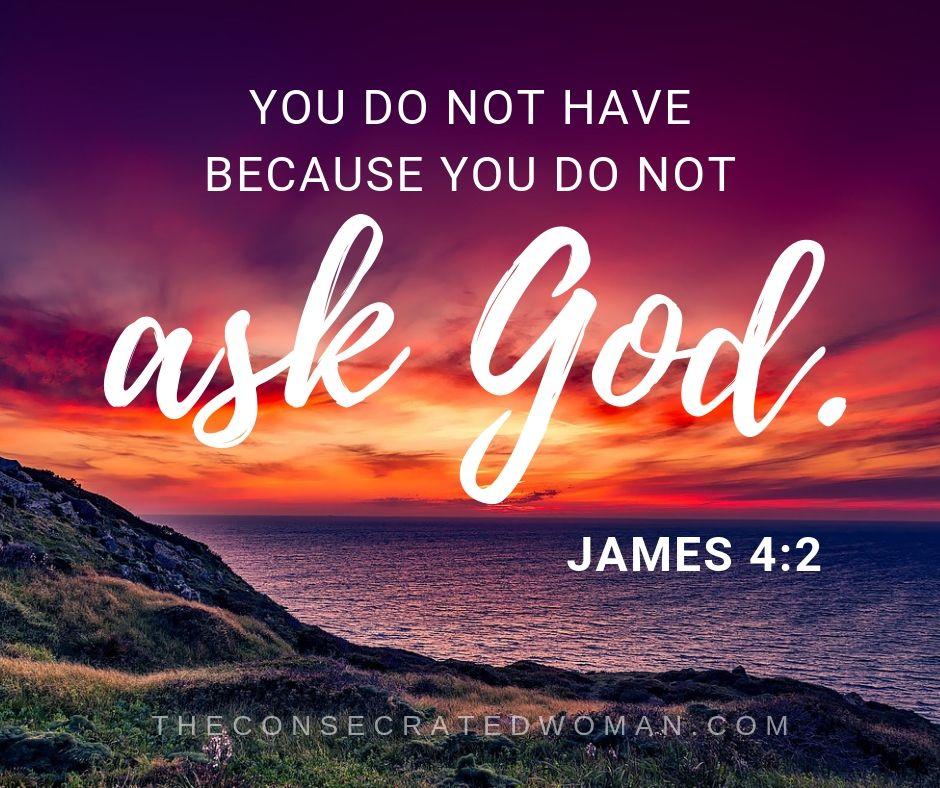 James 4 2