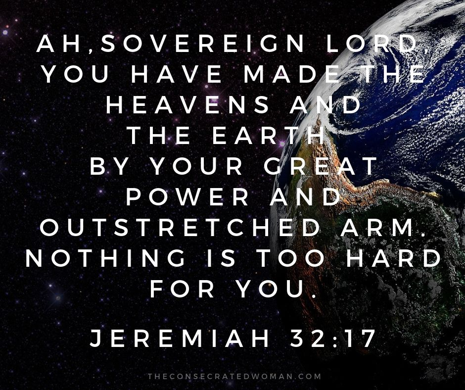 Jeremiah 32 17.jpg