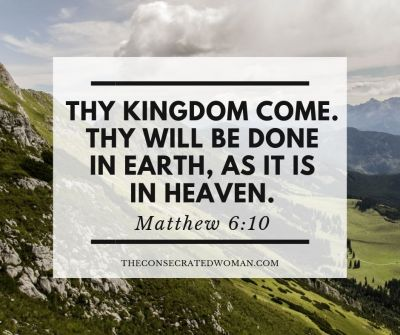 Matthew 6 10.jpg