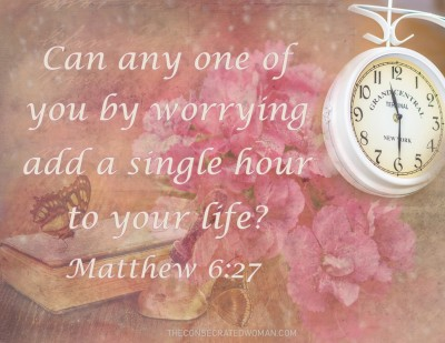 Matthew 6 27 2.jpg