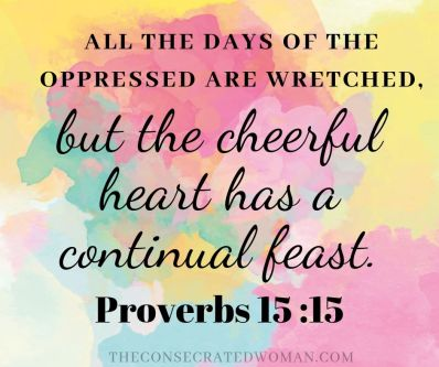Proverbs 15 15.jpg