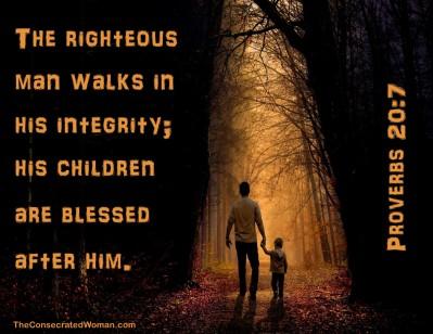 Proverbs 20 7.jpg
