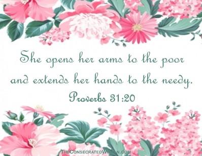 Proverbs 31 20.jpg