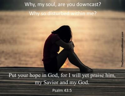 Psalm 43 5.jpg