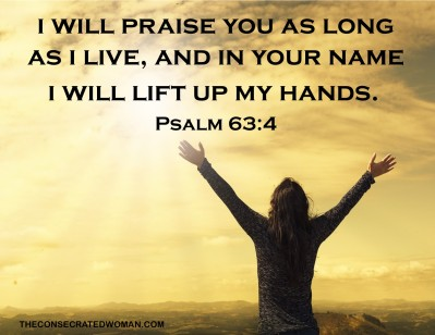 Psalm 63 4.jpg