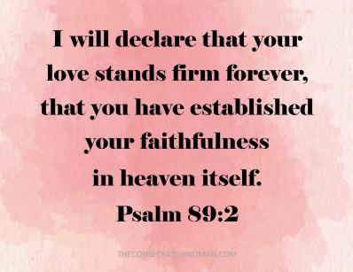 Psalm 89 2.jpg