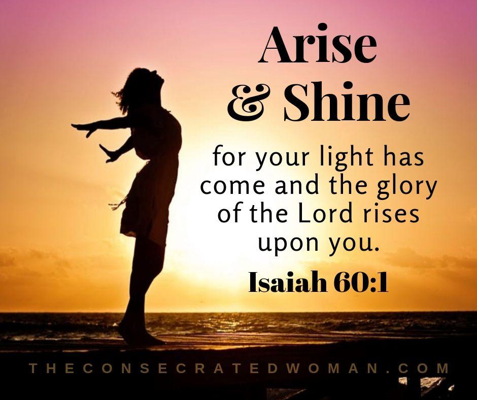 Isaiah 60 1.jpg