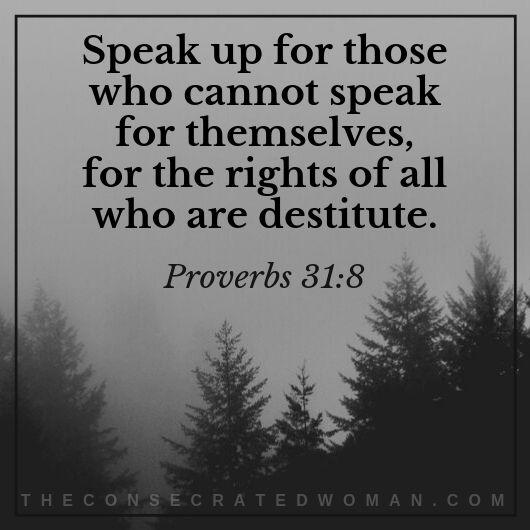 Proverbs 31 8.jpg