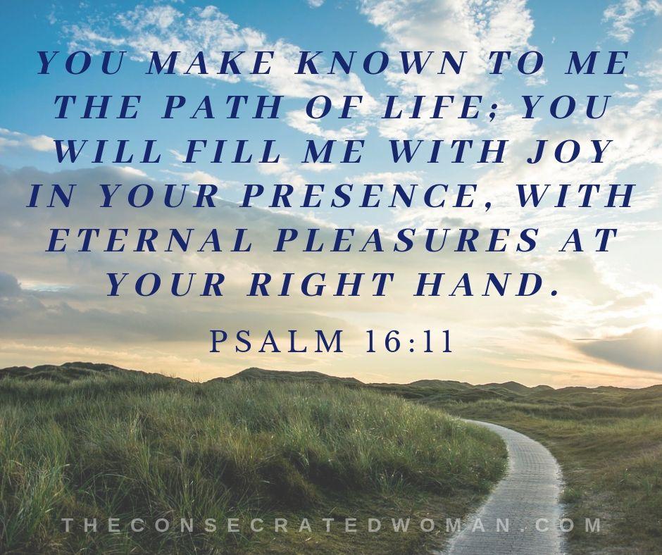 Psalm 16 11.jpg