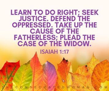 Isaiah 1 17.jpg