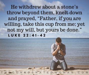 Luke 22 41-42.jpg