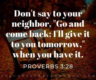 Proverbs 3 28.jpg