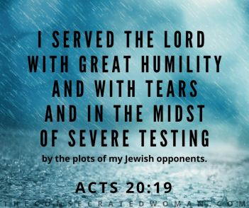 Acts 20 19