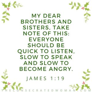 James 1 19.jpg