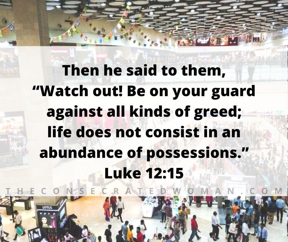 Luke 12 15.jpg