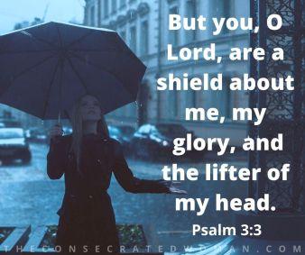 Psalm 3 3.jpg
