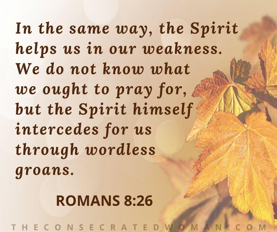 Romans 8 26.jpg