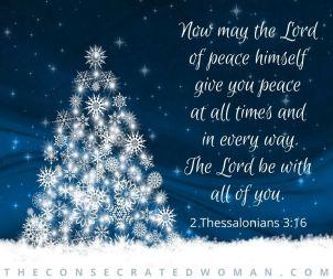 2 Thessalonians 3 16.jpg