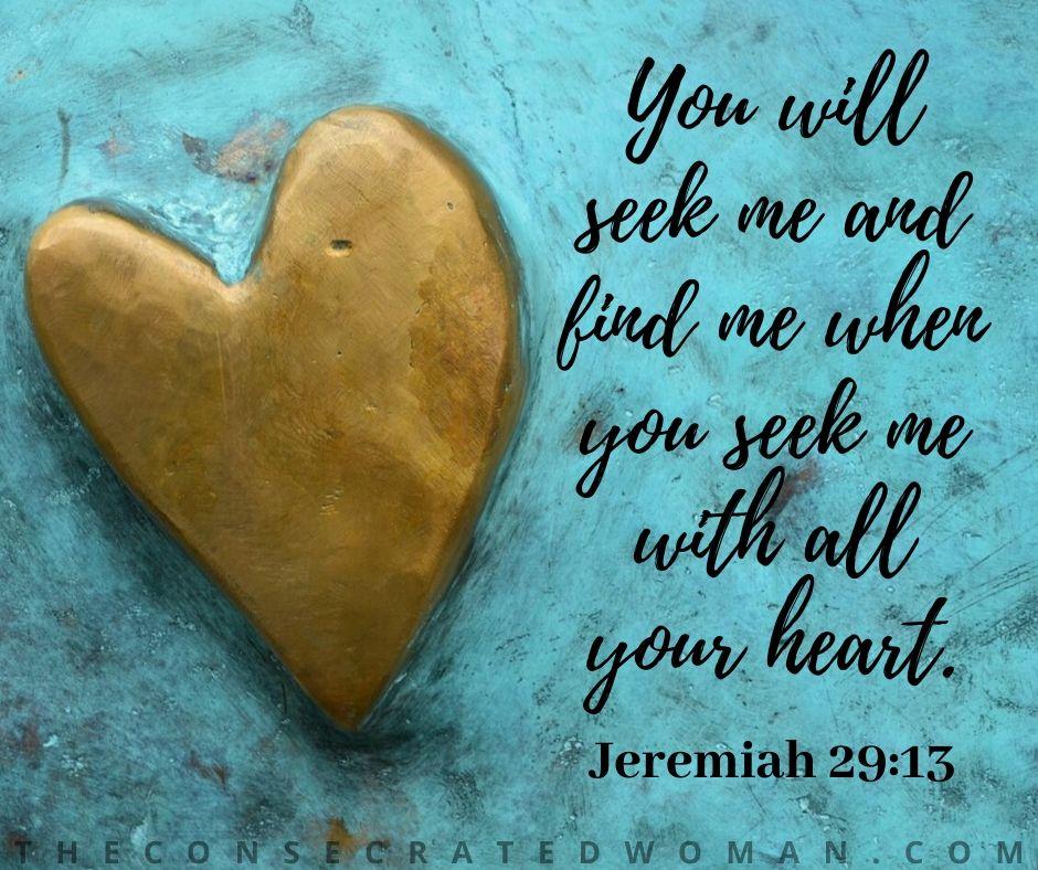 Jeremiah 29 13.jpg