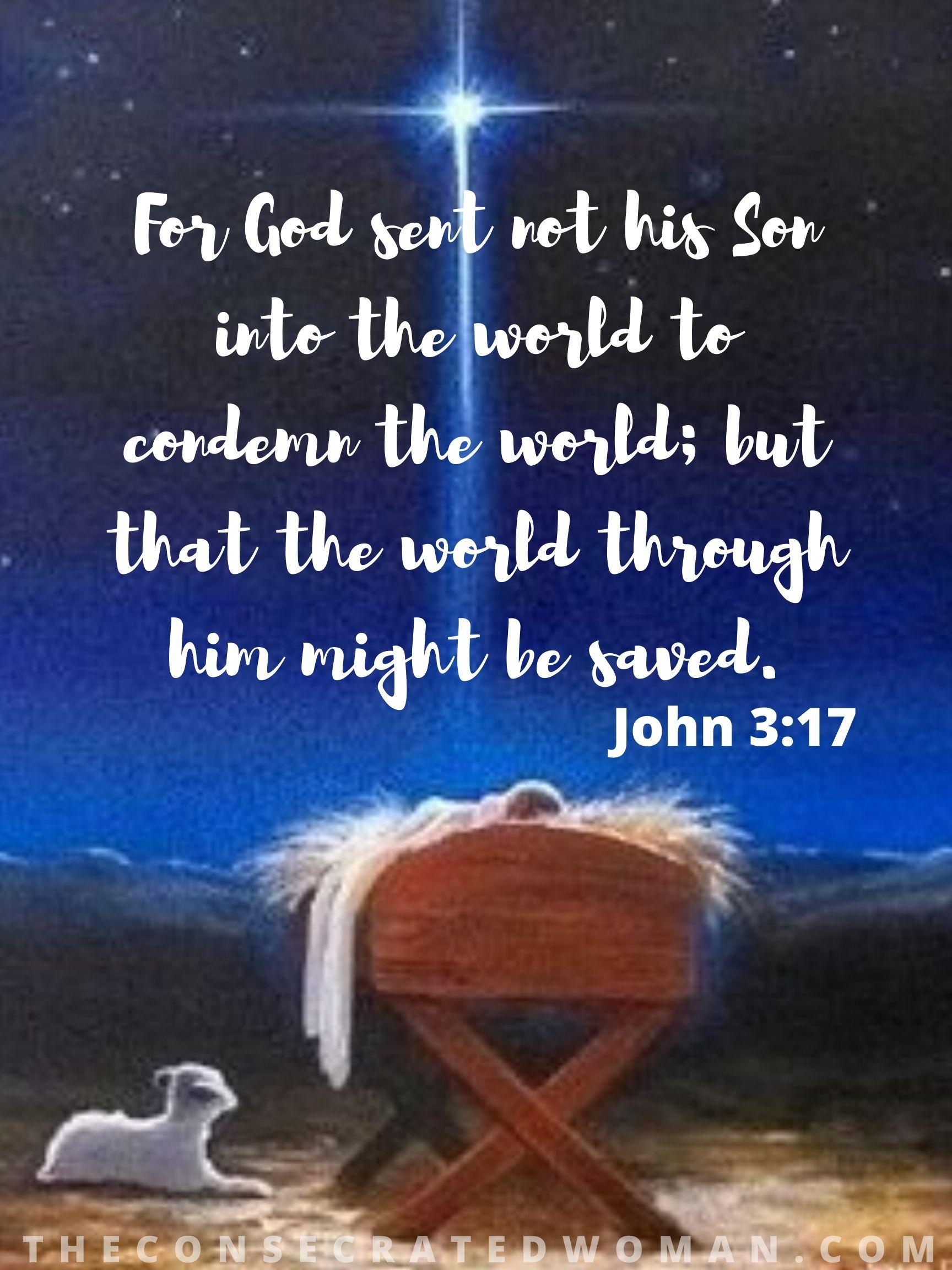 John 3 17.jpg