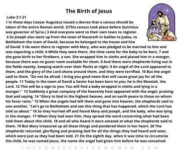 Luke 2 1-21.jpg