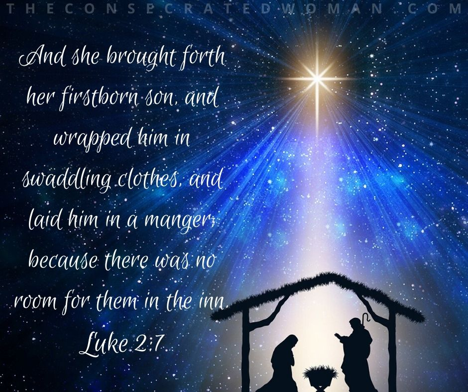 Luke 2 7.jpg