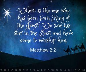 Matthew 2 2