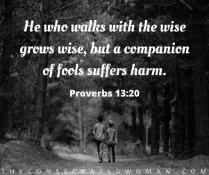 Proverbs 13 20.jpg