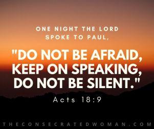 Acts 18 9.jpg