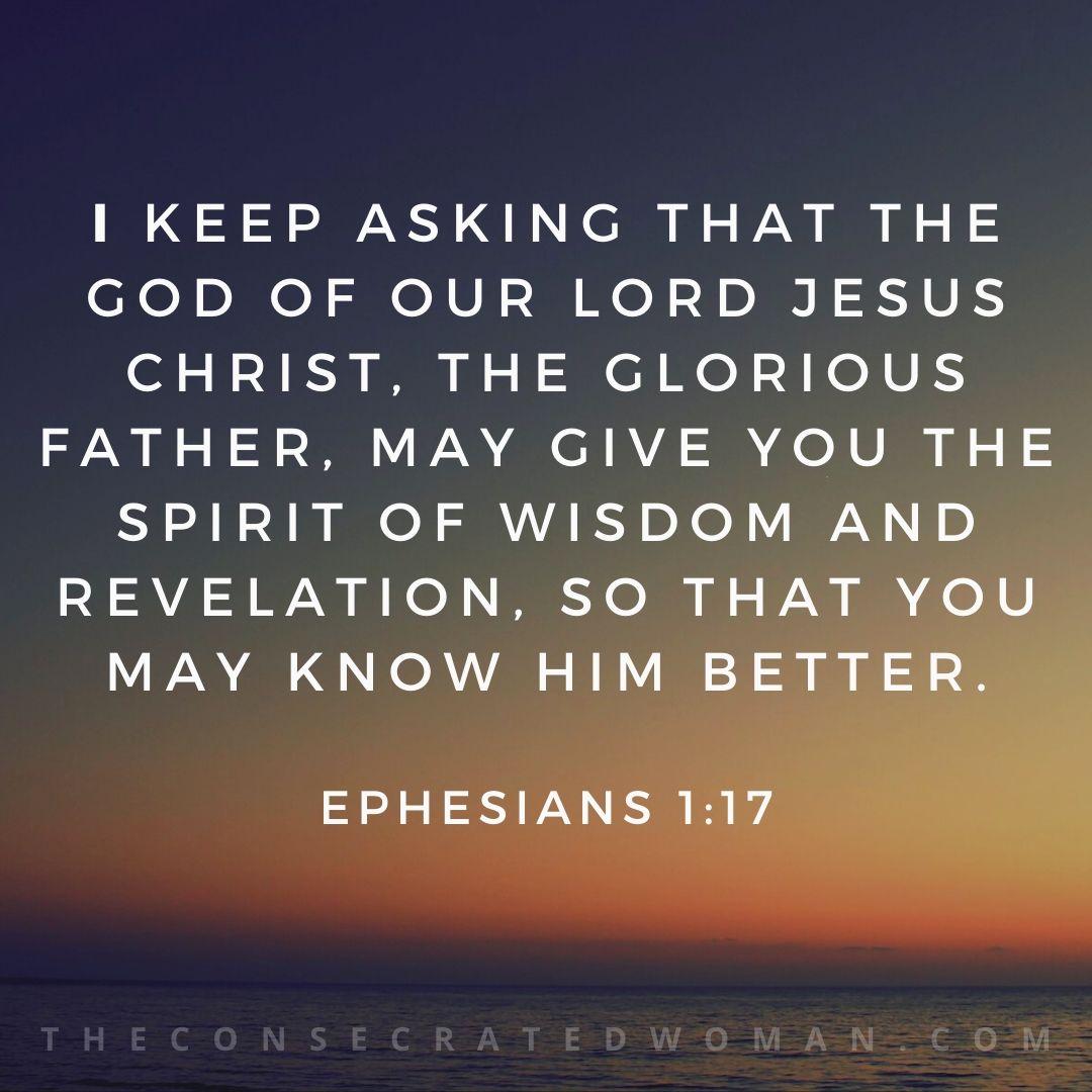 Ephesians 1 17.jpg