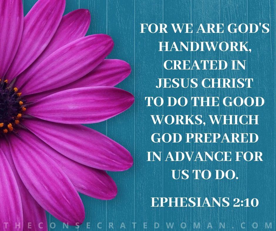 Ephesians 2 10.jpg