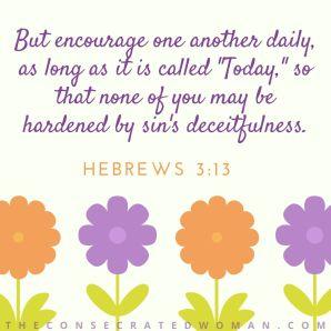 Hebrews 3 13.jpg