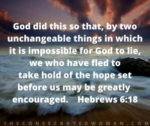 Hebrews 6 18.jpg