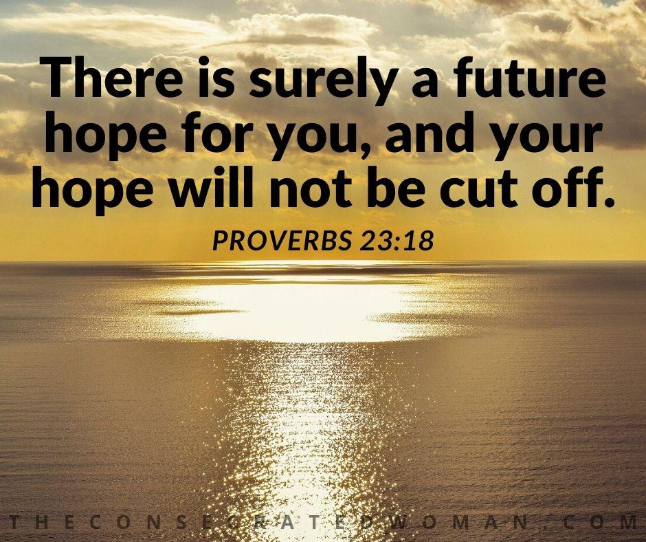 Proverbs 23 18 2.jpg