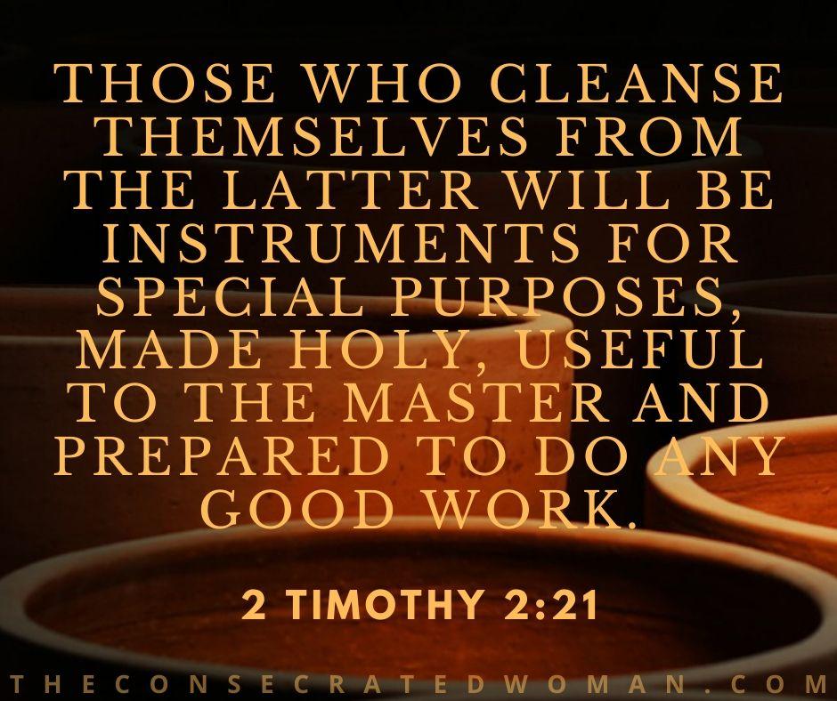 2 Timothy 2 21 (2)