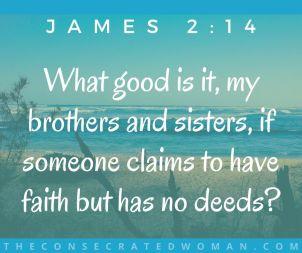James 2 14