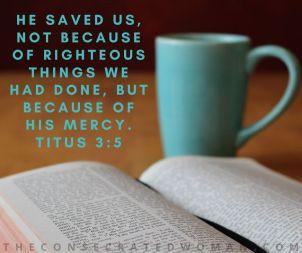 Titus 3 5 (2)